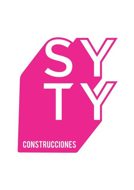 Syty construcciones