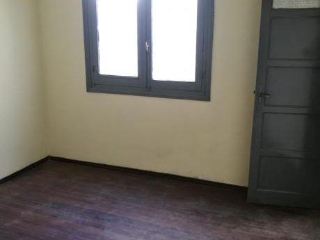 Apartamento Alquiler Dos Dormitorios Aguada