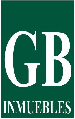 GB Inmuebles