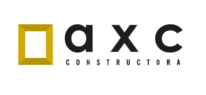 AXC constructora