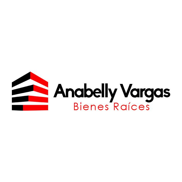 ANABELLY VARGAS BIENES RAICES