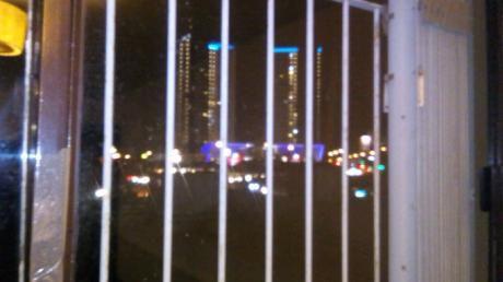 Vendo Apartamento 3 Dormits. Prox. Bvar. Y L. A. De Herrera