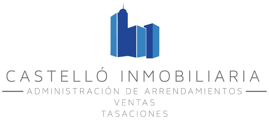 Castelló Inmobiliaria