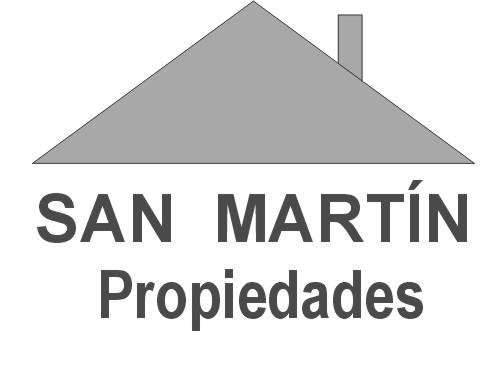 San Martin Propiedades