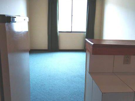 Lindo Departamento, 2 Dormitorios