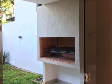 Duplex 3 Suite Barrio Herrera Como Nuevo