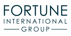 FORTUNE International Group