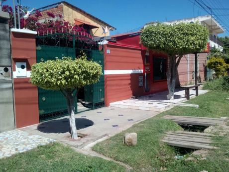 Gran Oportunidad De Inversion En Vivienda Cerca De La Rotonda Plan 3000