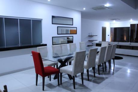 Hermosa Casa En Herrera Minimalista 3 Suites