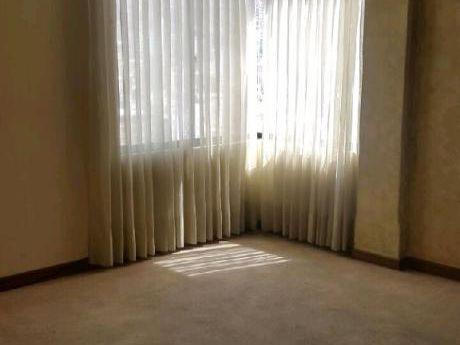 Miraflores, Departamento 1 Dormitorio