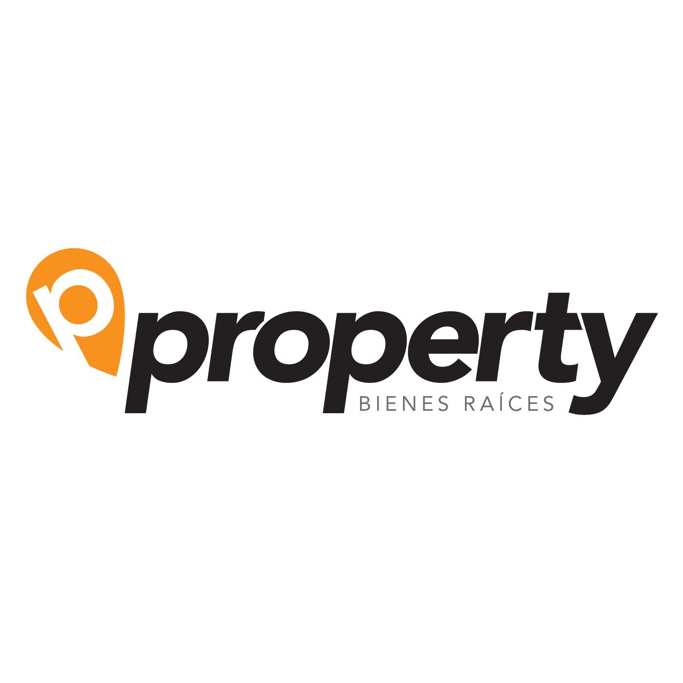 Property Bienes Raíces