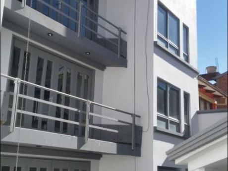 Casa En Venta Achumani