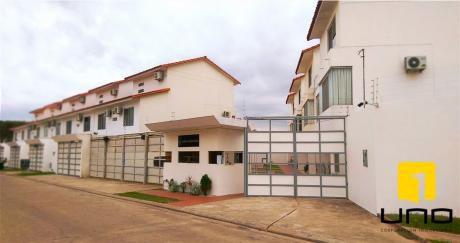 Casa En Venta, Condominio Boulevard Norte, Zona Norte