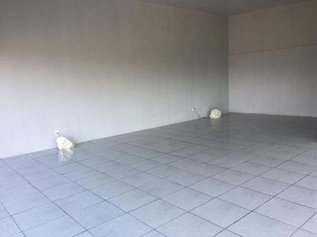 Loft- Oficina