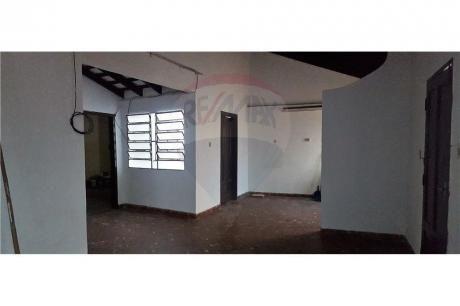 Casa - Venta - Paraguay Asunción Obrero