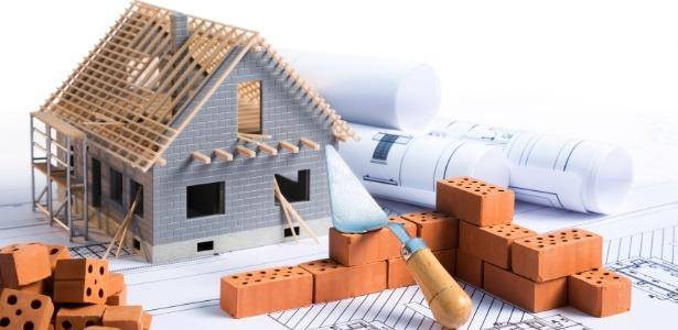 Las mejores aplicaciones para reformar tu casa