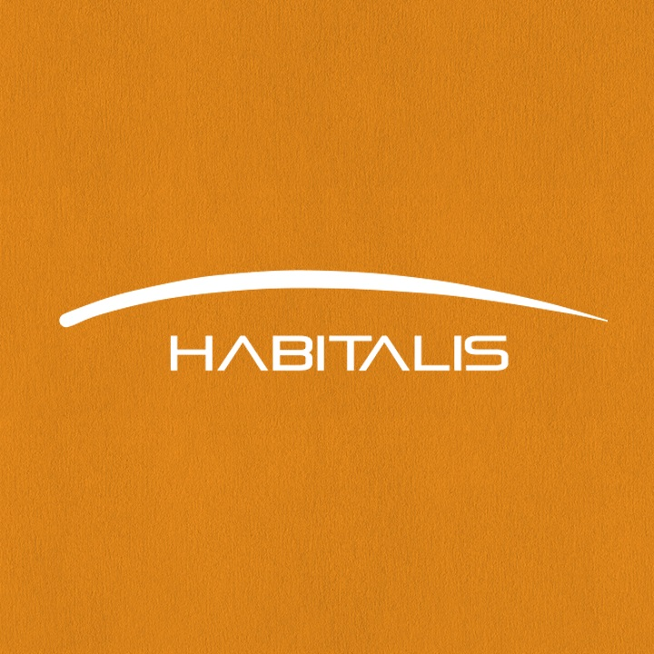 HABITALIS