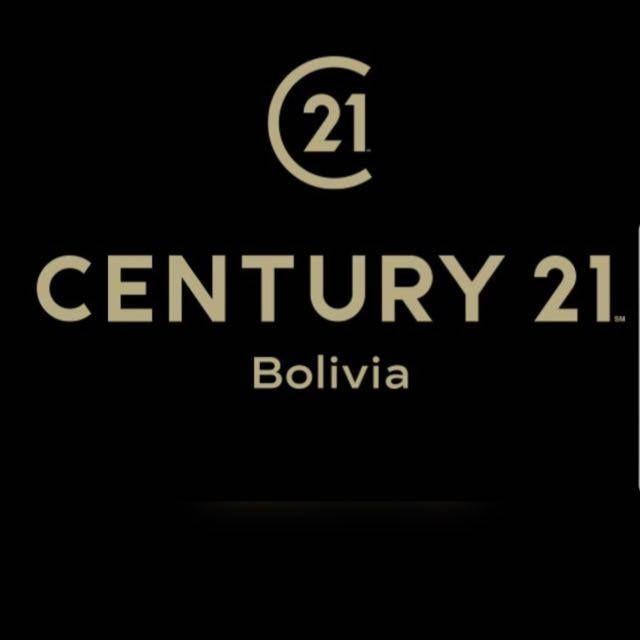 Century 21 Business Michelle Artieda