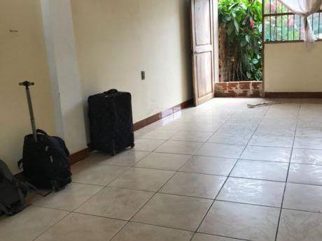 Busco Alquiler Habitacion Anticretico Para Dos