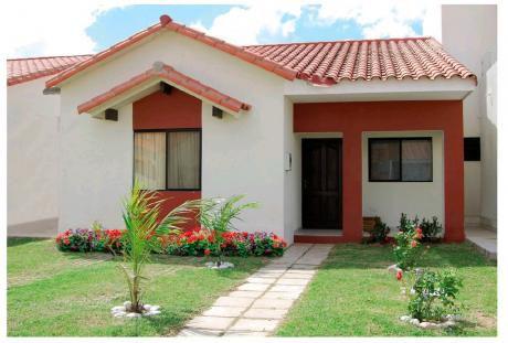 Casas A Credito