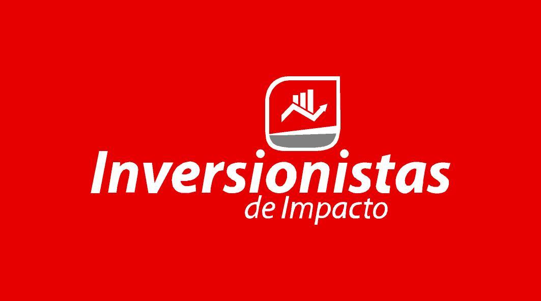 inversionistas de impacto- Mauricio Landivar