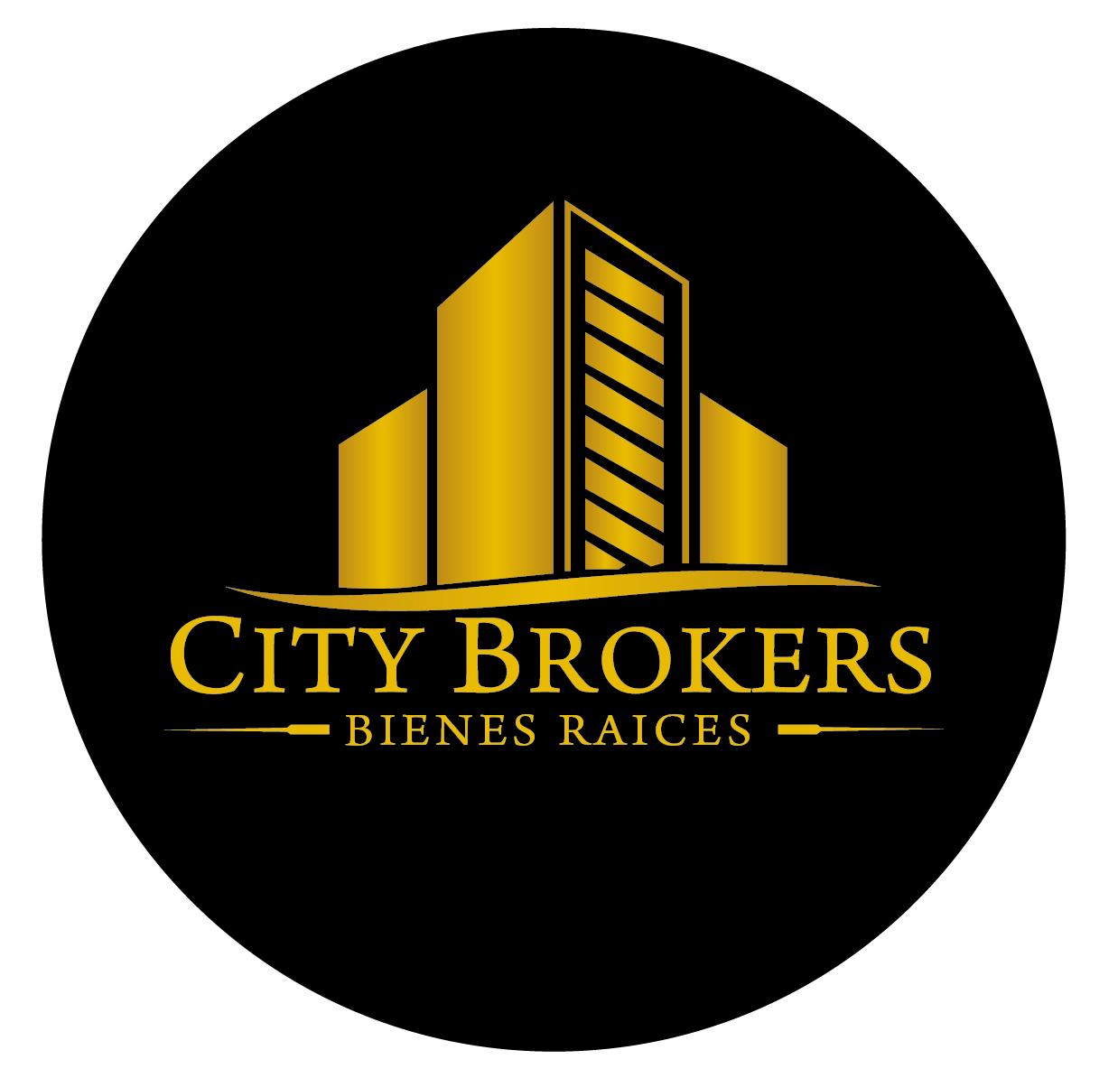 City Brokers