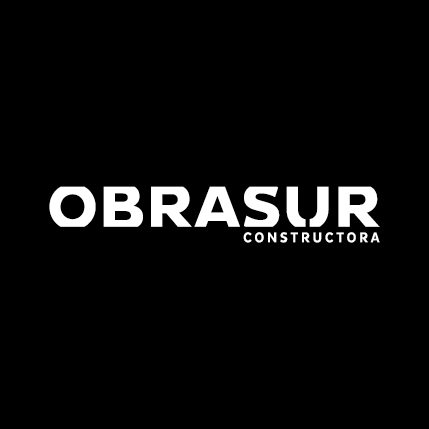 OBRASUR