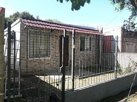 La Paz . Casa Centrica. F.sanchez
