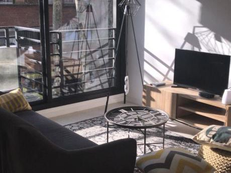 Venta De Apartamentos De 2 Dormitorios A Estrenar En Cordón