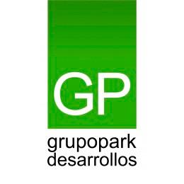 Grupo Park Desarrollos