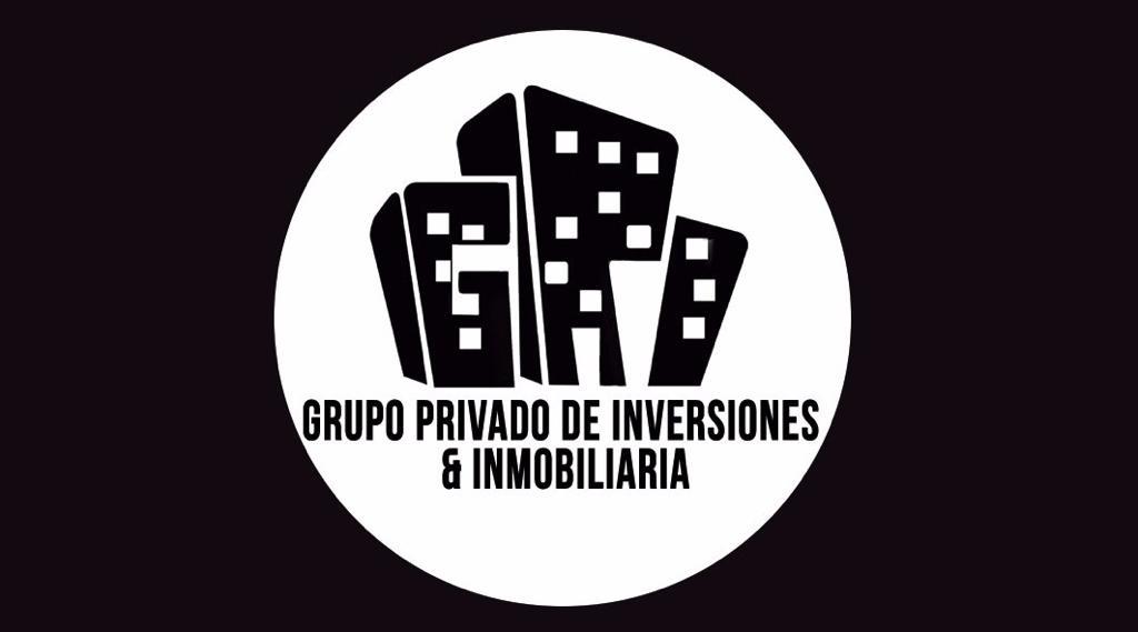 Grupo Privado De Inversiones & Inmobiliaria