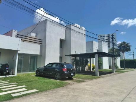 Propiedad Condominio Villa De Rosario Venta Rapida