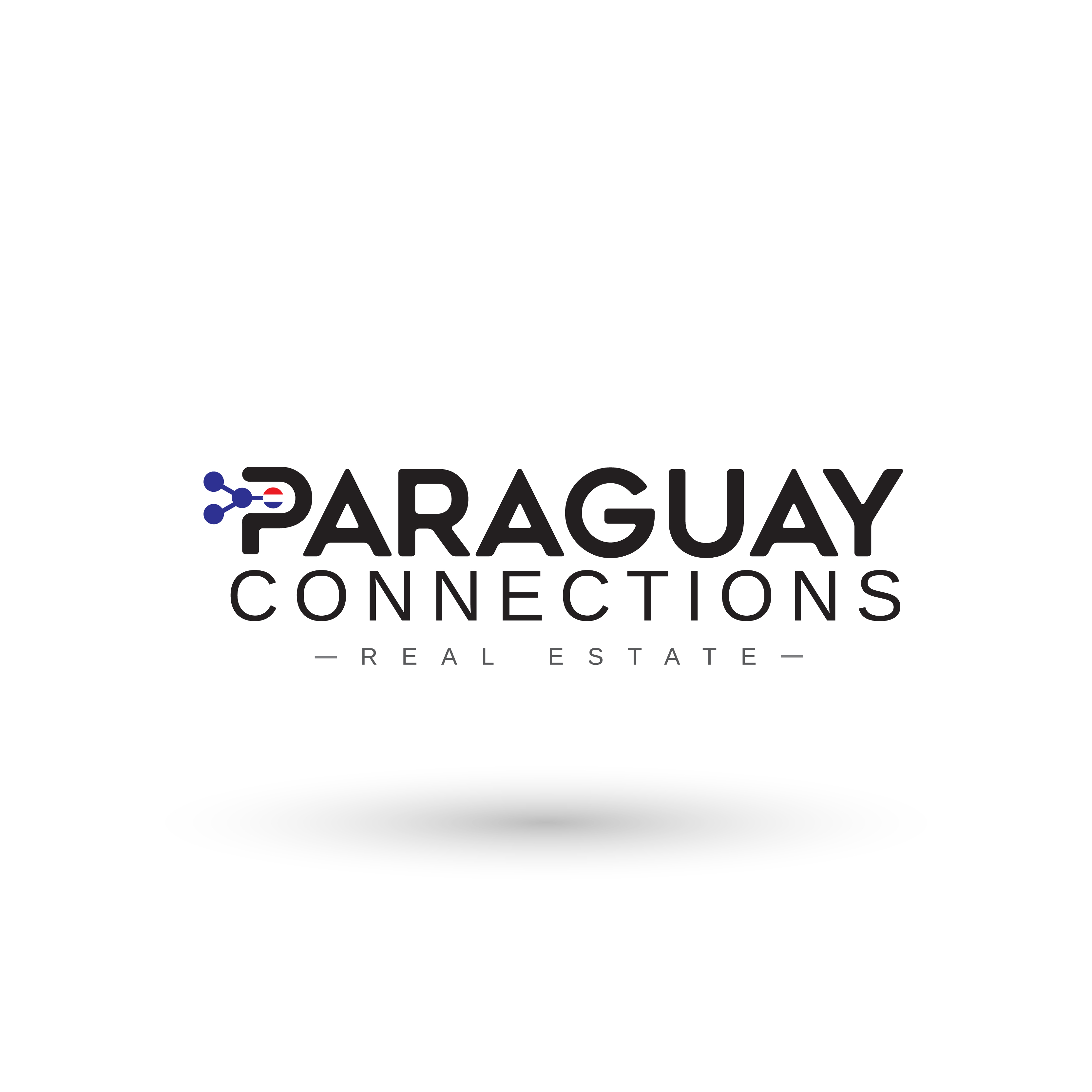 Paraguay Connections