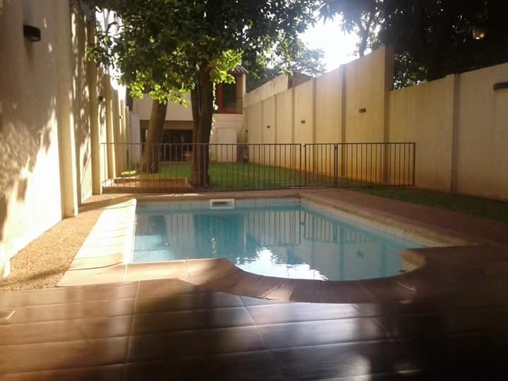 Vendo Hermosa Casa Zona Del Centenario