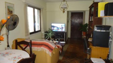 Cardal Y Fco Simón, La Blanqueada, Montevideo