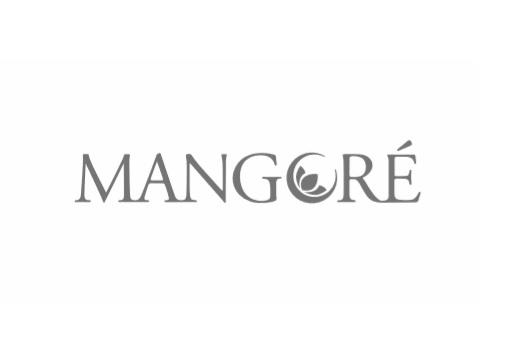 EDIFICIO MANGORE