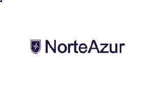 NorteAzur