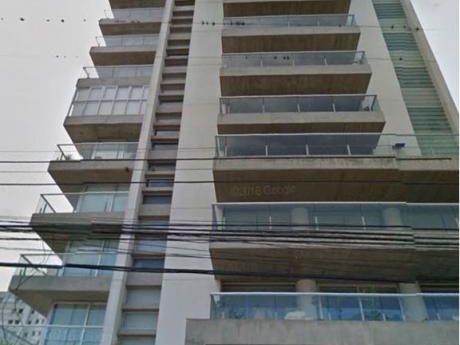 Departamento En Venta Av. Las Americas Torre Suant