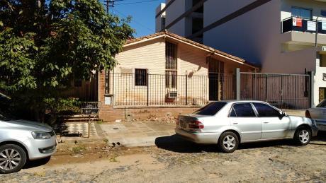 Alquilo Casa Grande De 6 Dormitorios Y Piscina
