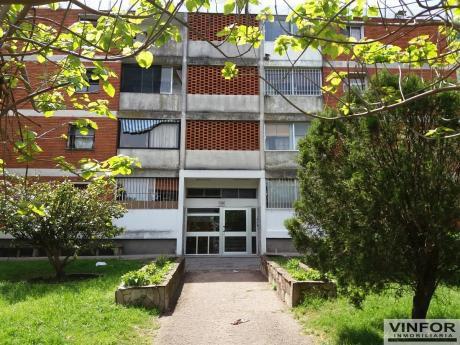 Apartamento Independiente Ideal Renta O Vivienda