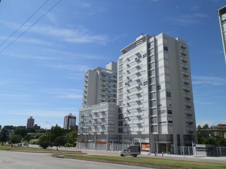 Alquiler E Tower Avenue  301 - Campiglia