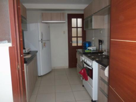 De Ocacion Bonita Casa En Venta Amoblada Zona Norte