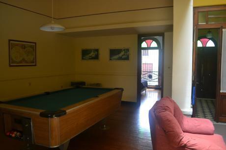 Dueño Vende!!!! Casa Buceo 190m2 3 Dorm 2 Baños Garaje Parrillero Para Entrar!!!