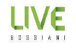 Live Boggiani