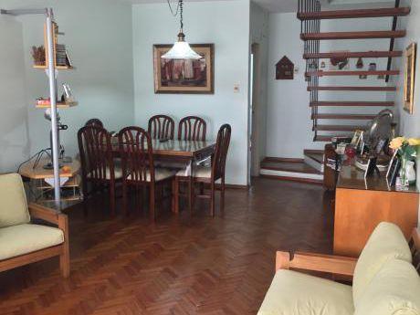 Casa En El Mejor Lugar De Punta Gorda