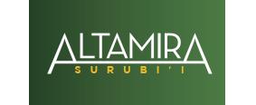 Altamira Surubi'i