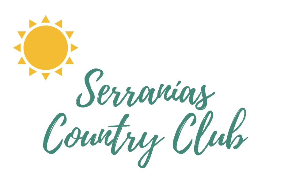 Serranias Country Club