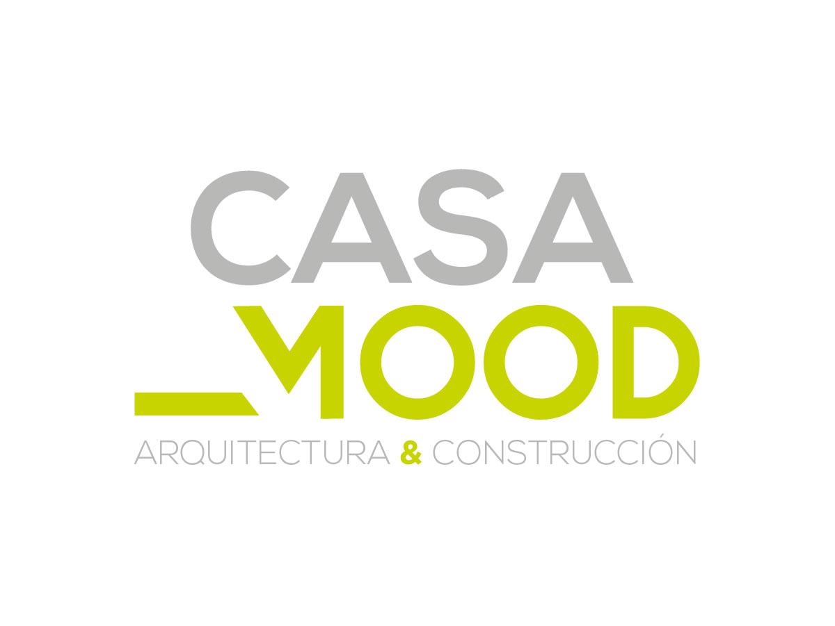 Casa Mood