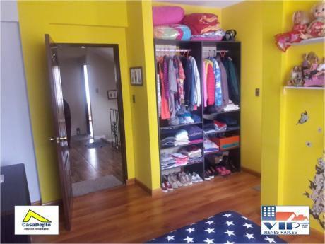 Código 11984, Cota Cota, Casa En Venta, La Paz, Bolivia