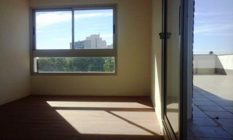Apartamento 2 Dormitorios A Estrenar...